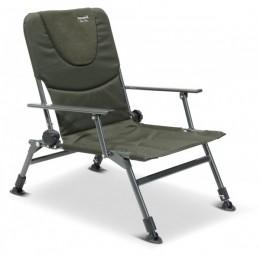 Kreslo Anaconda Visitor Chair