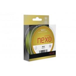 Delphin NEXO 8 zelená