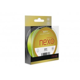 Delphin NEXO 8 fluo
