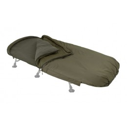 Spacák Trakker Layers Sleep System