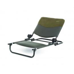 Kreslo na lehátko - Trakker RLX Bedchair Seat