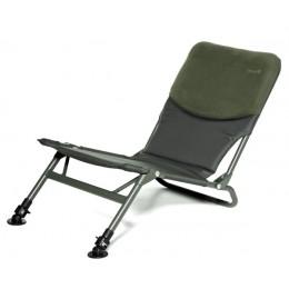 Kreslo na lehátko - Trakker RLX Nano Chair