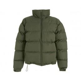 Zimní bunda - Trakker Blaze Puffa Jacket