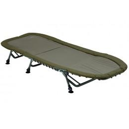 Lehátko Trakker - RLX Flat-6 Superlight Bed