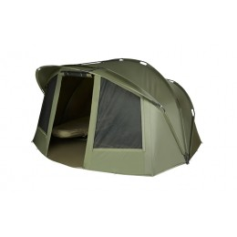 Bivak - Superdome Bivvy