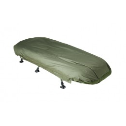 Spacák Trakker - UltraDozer Sleeping Bag