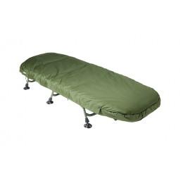 Spacák Trakker - Duotexx sleeping bag