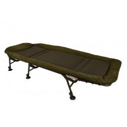 Lehátko Solar - SP C-TECH Bedchair