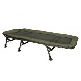 Lehátko Solar - Bedchair
