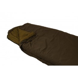 Spací pytel Solar - SP C-TECH Sleeping Bag