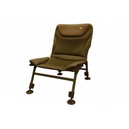 Kreslo Solar - Bankmaster Guest Chair