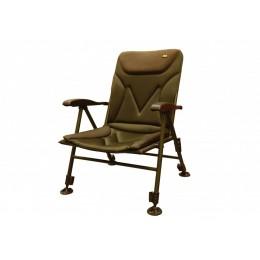 Kreslo Solar - Bankmaster Recliner Chair