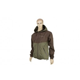 Bunda Trakker - Shell Jacket