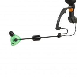 Giants Fishing Indikátor záběru svítící DFX Green  (zelený)
