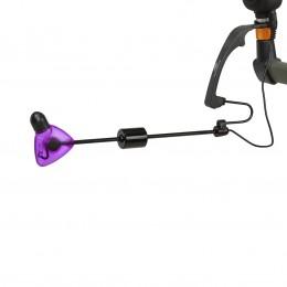 Giants Fishing Indikátor záběru svítící DFX Purple (fialový)