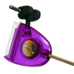 Giants Fishing Indikátor záběru STR+ Purple (fialový)