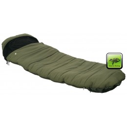 Giants Fishing Spacák Extreme 5 Season Sleeping Bag