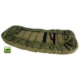 Giants Fishing Spacák 5 Season LXR Sleeping Bag