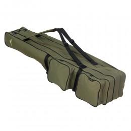 Pouzdro na pruty Specialist Rod Holdall 3 Rods/110cm