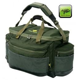 Cestovná taška Large Carryal