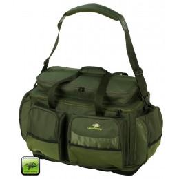 Cestovná taška Deluxe Carryall Xlarge