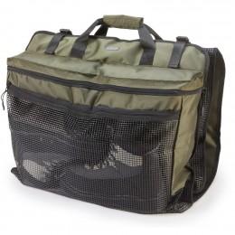 Taška na prsačky Wychwood Wader Bag New