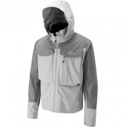 Bunda Wychwood Wading Jacket Grey vel.L