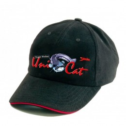 Čepice Uni Cat Base Cap