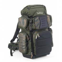 Batoh Anaconda Freelancer Climber Pack - 45