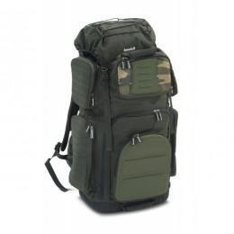 Batoh Anaconda Undercover Climber Pack XL