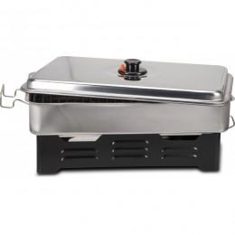 Box na uzení v grilu Saenger Smoker Box