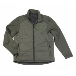 Bunda Anaconda Nighthawk Coat