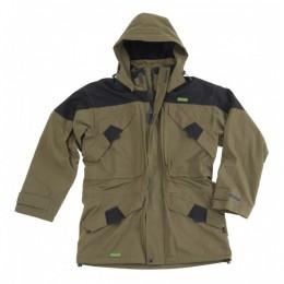 Bunda Anaconda Nighthawk Jacket