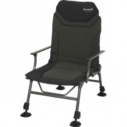Kreslo Anaconda Carp Chair II