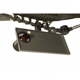 Stolek Anaconda Chair Butler