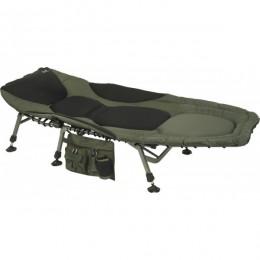 Lehátko Anaconda Cusky Bed Chair 6