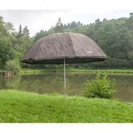 Deštník Anaconda Freelancer Shelter
