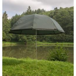 Deštník Anaconda Shelter