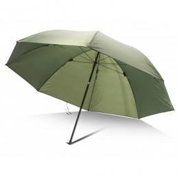 Deštník Anaconda Undercover Brolly