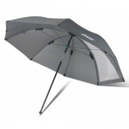 Deštník MS Range Easy-Cast-Brella