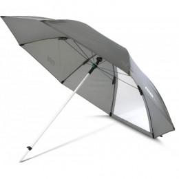 Deštník MS Range  Observe Umbrella