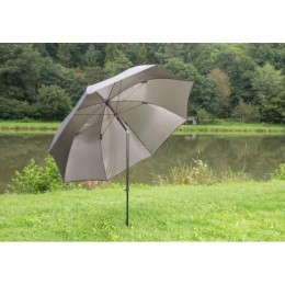 Deštník Saenger Brolly 2,20m