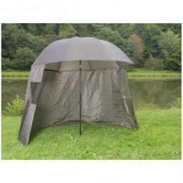 Deštník Saenger Shelter 2,20