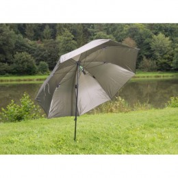 Deštník Saenger Specialist Brolly 2,20m