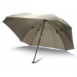 Deštník Saenger Square Brolly 2,20