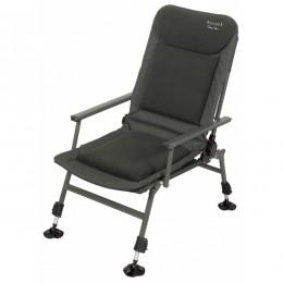 Kreslo Anaconda Fortress Chair