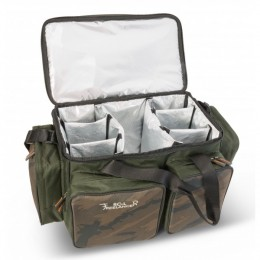 Jídelní taška Anaconda Freelancer Survival Carrier - L