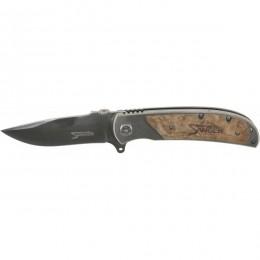Kapesní nůž Saenger Classic II