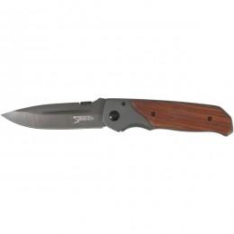 Kapesní nůž Saenger Nordland