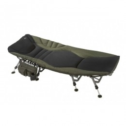 Lehátko Anaconda Kingsize Bed Chair